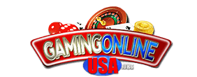 Online Casino Sites USA – Play American Casino Games Online & Bonuses